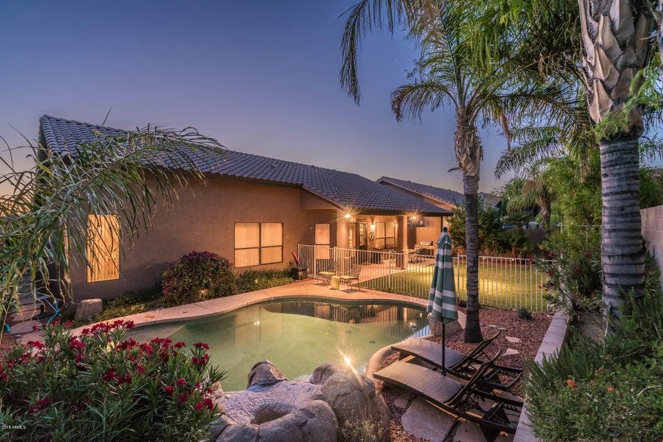 MLS 5771552 26803 N 45TH Place, Cave Creek, AZ 85331 Cave Creek AZ Tatum Ranch