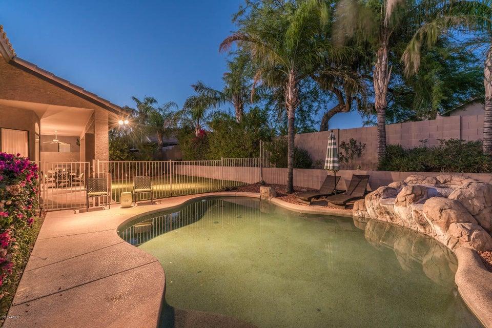 MLS 5771552 26803 N 45TH Place, Cave Creek, AZ 85331 Cave Creek AZ Tatum Highlands