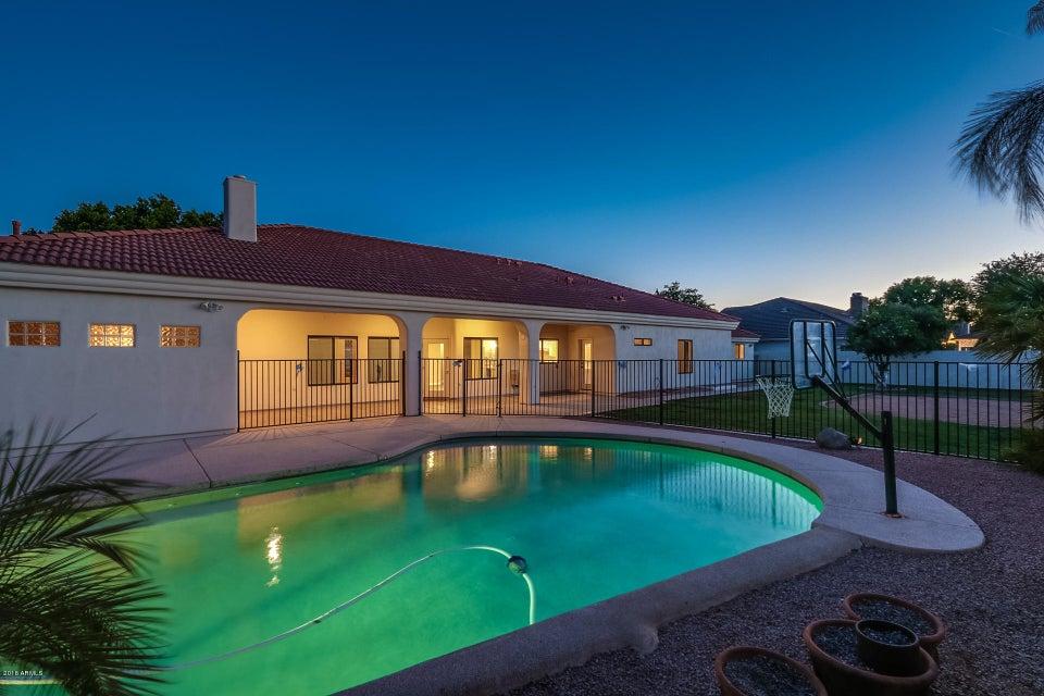 MLS 5771610 2142 E MINTON Street, Mesa, AZ 85213 Mesa AZ Hermosa Vistas