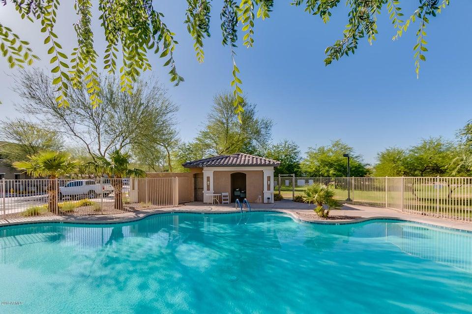 MLS 5769115 17739 N 114TH Drive, Surprise, AZ 85378 Surprise AZ Canyon Ridge West