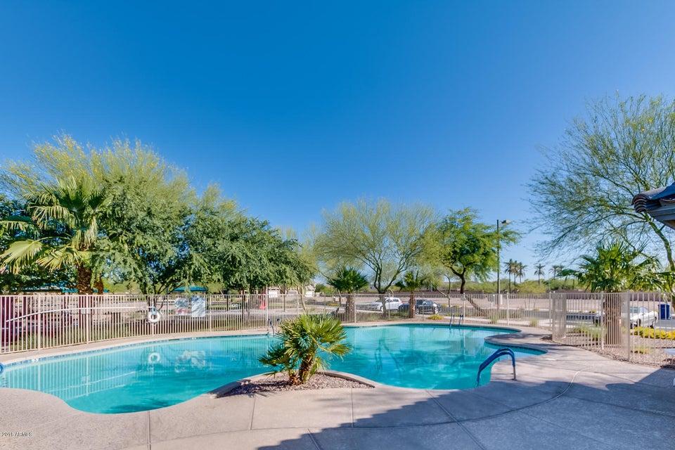 MLS 5712866 11446 W ST JOHN Road, Surprise, AZ 85378 Surprise AZ Canyon Ridge West