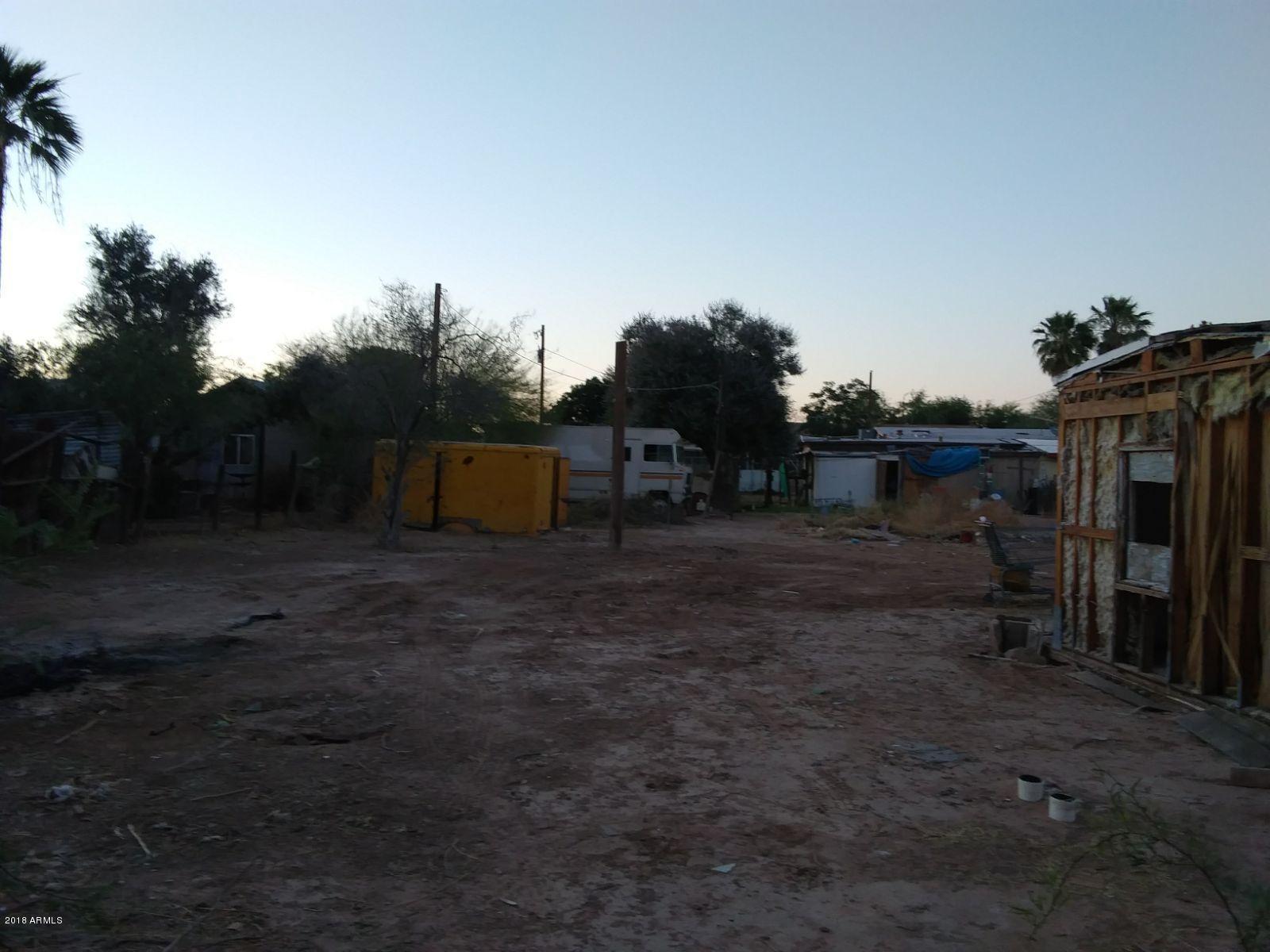 MLS 5771557 3036 S 69TH Drive, Phoenix, AZ 85043 Phoenix AZ Affordable