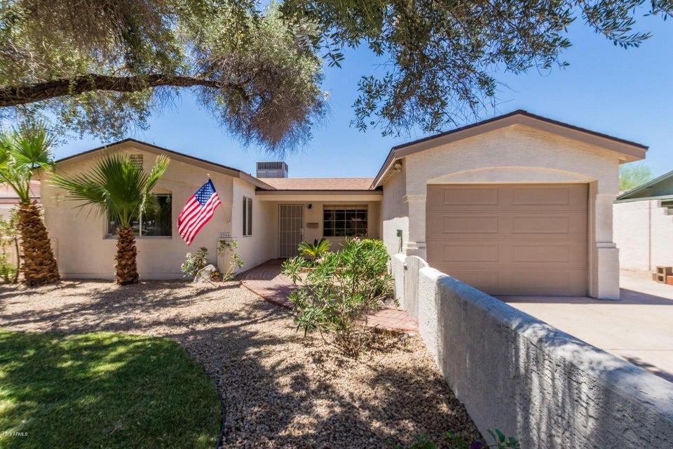 Photo of 2946 N 21ST Place, Phoenix, AZ 85016