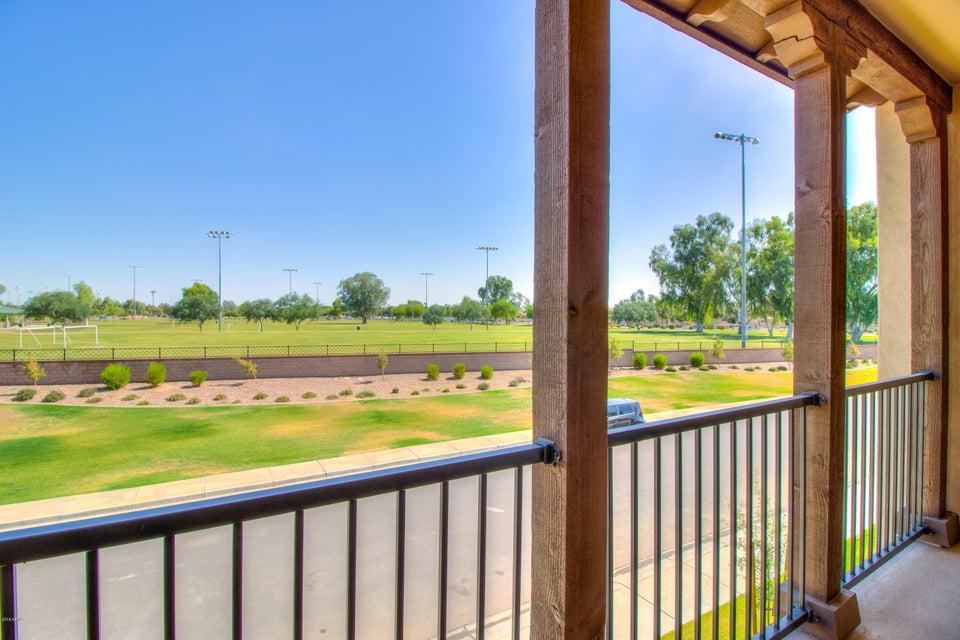 MLS 5771541 972 W Kaibab Drive, Chandler, AZ 85248 Chandler AZ Newly Built