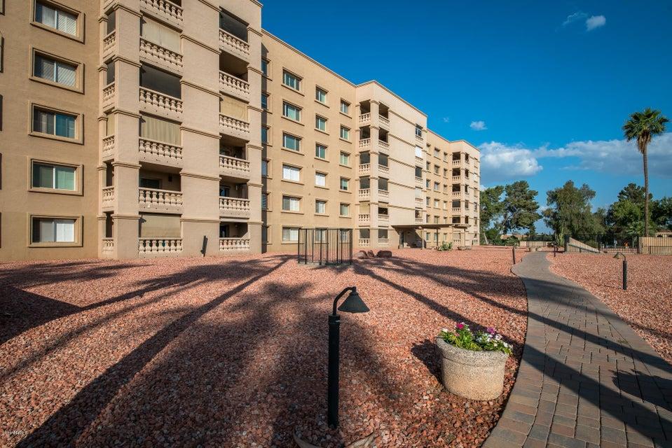 Photo of 7840 E CAMELBACK Road #101, Scottsdale, AZ 85251