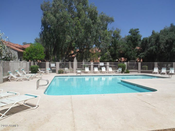 MLS 5771607 500 N Roosevelt Avenue Unit 135, Chandler, AZ Chandler AZ Condo or Townhome