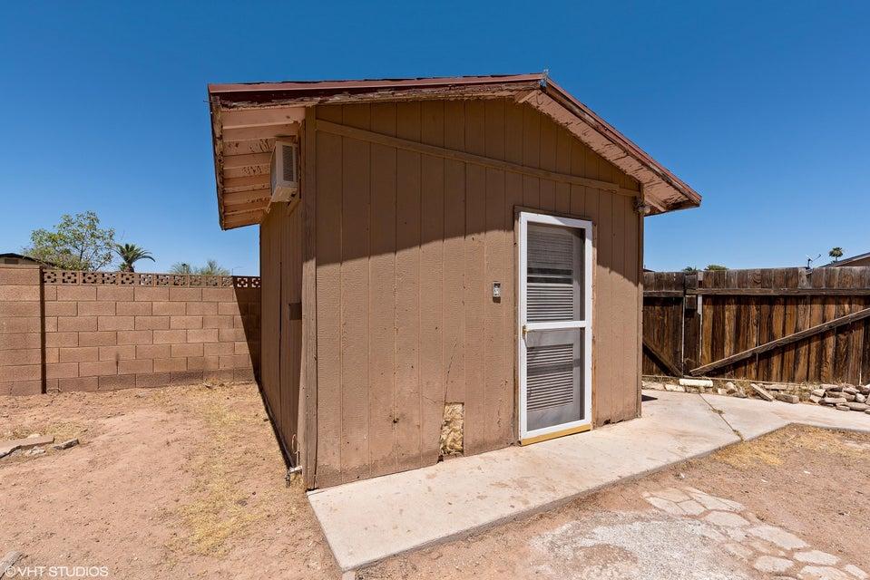 MLS 5774593 2213 W DEL CAMPO Circle, Mesa, AZ 85202 Mesa AZ REO Bank Owned Foreclosure