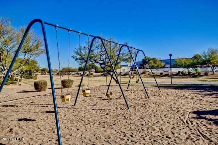 MLS 5771634 14517 N 150TH Lane, Surprise, AZ 85379 Surprise AZ Ashton Ranch