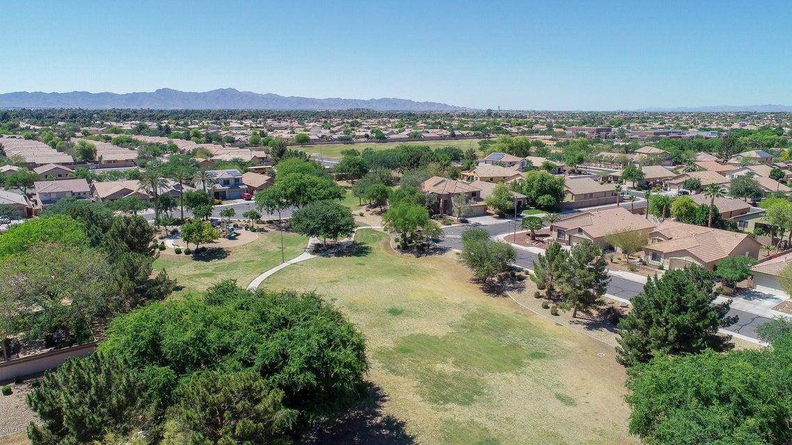 MLS 5771748 12536 W GLENROSA Drive, Litchfield Park, AZ 85340 Litchfield Park AZ Wigwam Creek