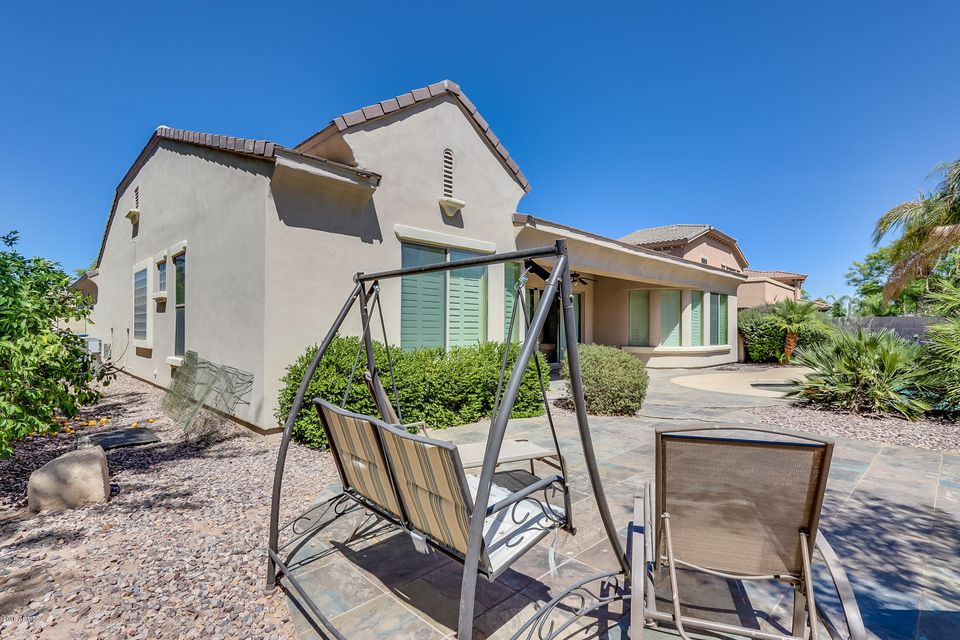 MLS 5771694 3663 E NOLAN Drive, Chandler, AZ 85249 Chandler AZ Valencia