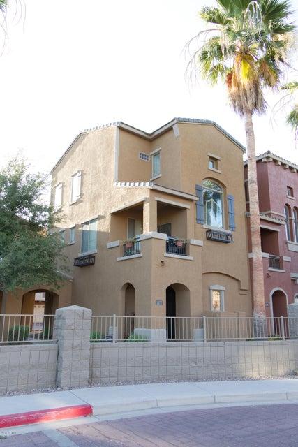 MLS 5772359 240 W JUNIPER Avenue Unit 1277, Gilbert, AZ 85233 Gilbert AZ Gated
