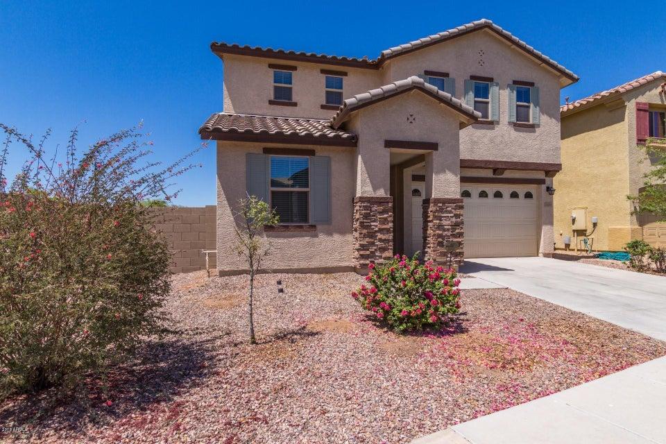 MLS 5771864 3604 E PHELPS Street, Gilbert, AZ 85295 Gilbert AZ Cooley Station