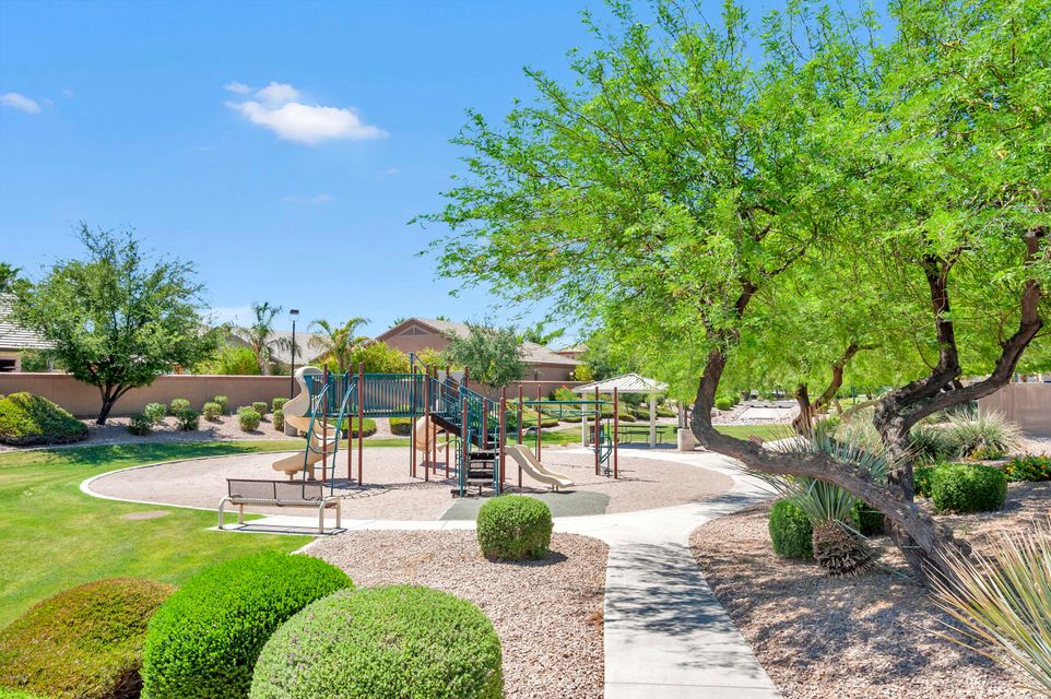 MLS 5771779 1610 E Wesson Drive, Chandler, AZ 85286 Chandler AZ Canyon Oaks Estates