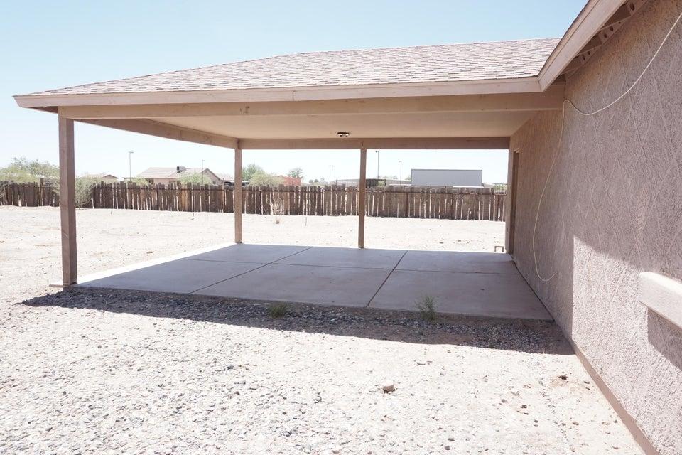 MLS 5767082 22325 W RANCHO CALIENTE Drive, Wittmann, AZ Wittmann AZ Equestrian