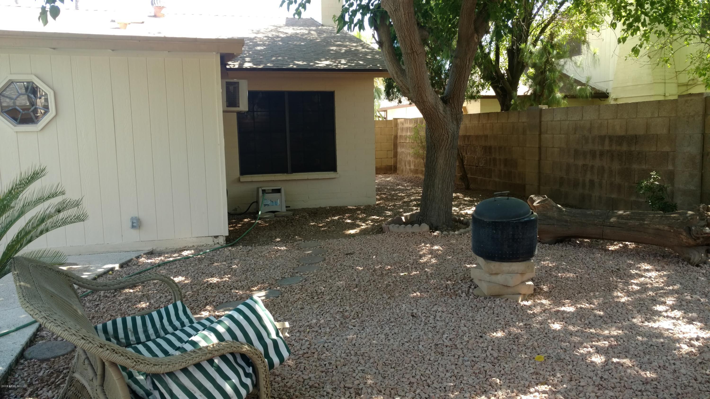 MLS 5771816 908 W PORTOBELLO Avenue, Mesa, AZ 85210 Mesa AZ West Mesa