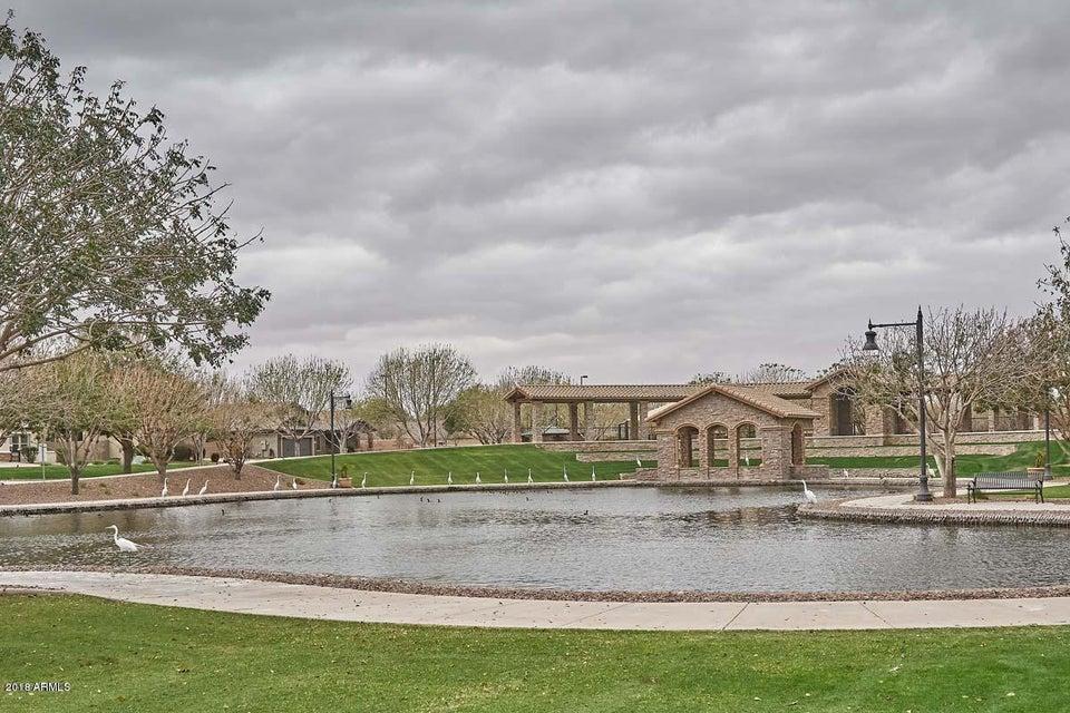 MLS 5771824 2854 E Baars Court, Gilbert, AZ Gilbert AZ Stratland Estates