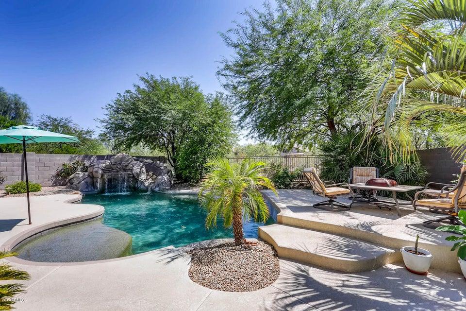 MLS 5773807 4419 E THORN TREE Drive, Cave Creek, AZ 85331 Cave Creek AZ Dove Valley Ranch