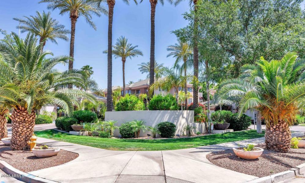 Photo of 4343 N 21ST Street #254, Phoenix, AZ 85016