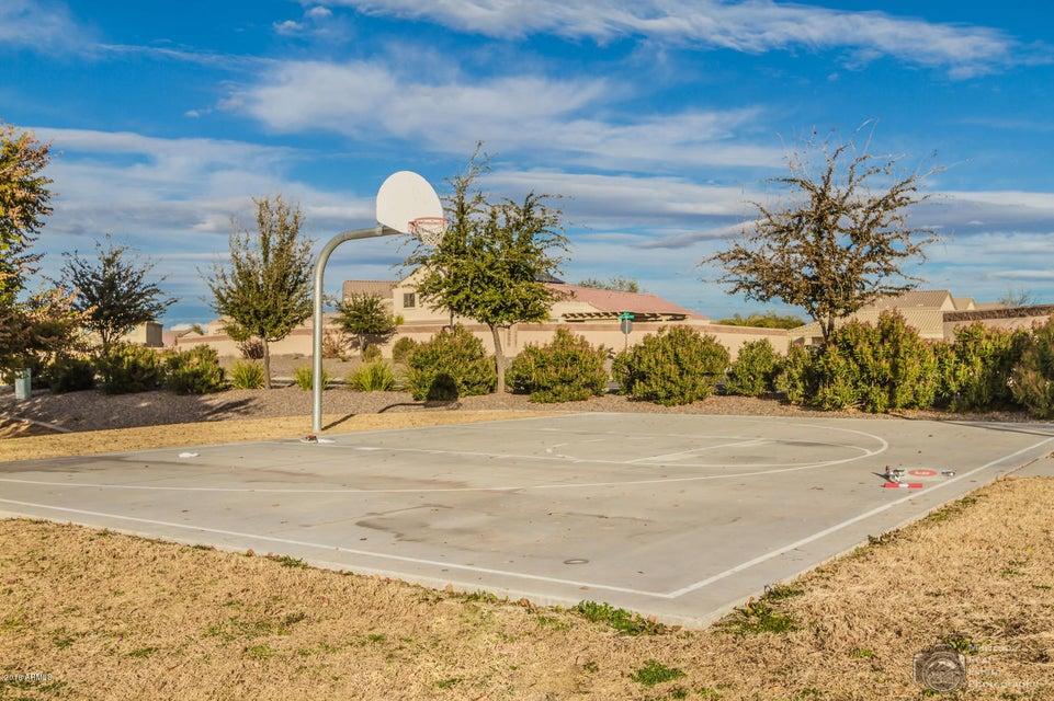 MLS 5771895 43331 W Kimberly Street, Maricopa, AZ 85138 Maricopa AZ Senita