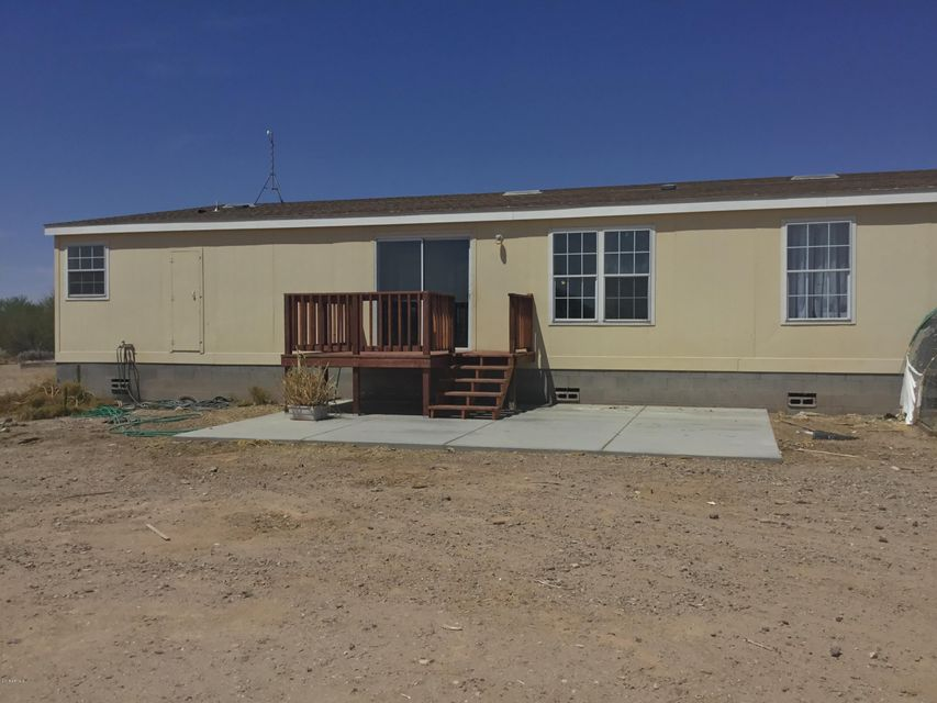MLS 5771896 37203 W HILTON Avenue, Tonopah, AZ 85354 Tonopah AZ Eco-Friendly
