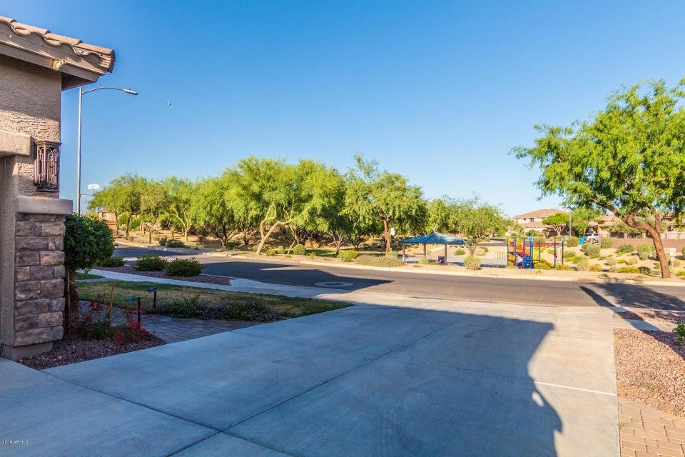 MLS 5771464 27016 N 20TH Lane, Phoenix, AZ 85085 Phoenix AZ Valley Vista