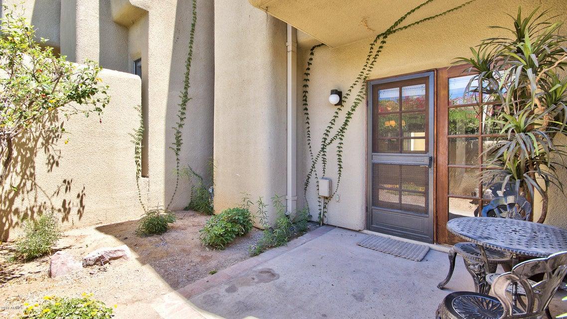 MLS 5772013 6226 N 30TH Place, Phoenix, AZ Phoenix AZ Golf Luxury