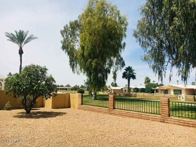 MLS 5771936 26018 S PARKSIDE Drive, Sun Lakes, AZ 85248 Sun Lakes AZ Four Bedroom