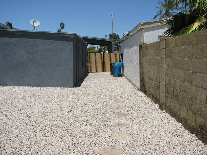 MLS 5771947 10507 W Devonshire Avenue, Phoenix, AZ 85037 Phoenix AZ Villa de Paz