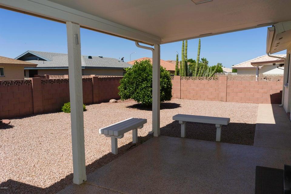 MLS 5772036 8239 E NAVARRO Avenue, Mesa, AZ 85209 Mesa AZ Sunland Village East