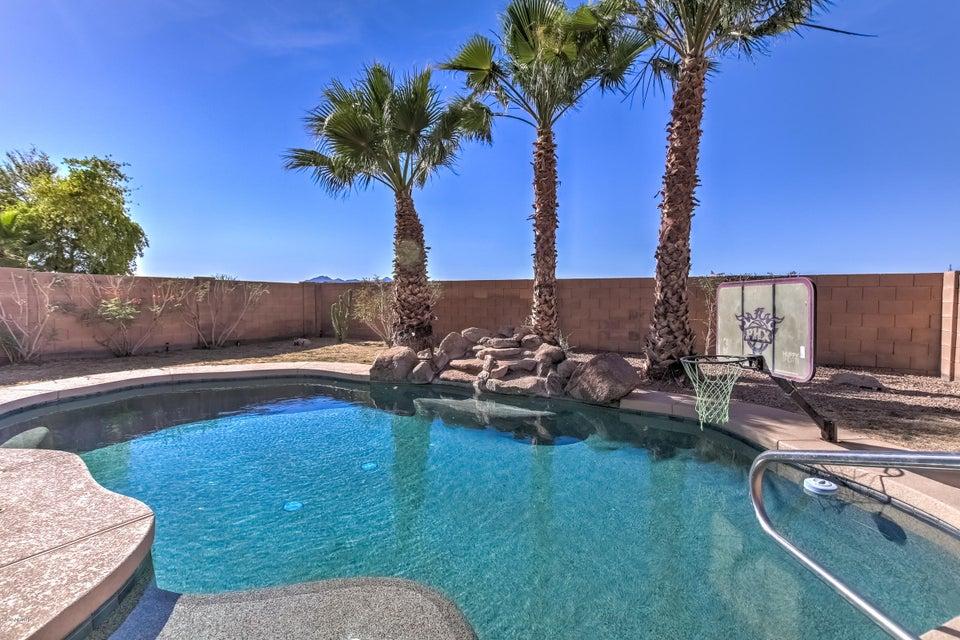 MLS 5772046 45552 W BARBARA Lane, Maricopa, AZ 85139 Maricopa AZ Maricopa Meadows