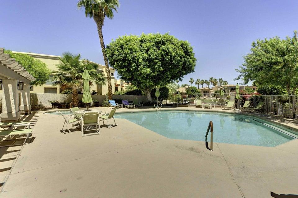 MLS 5772061 10080 E Mountainview Lake Drive Unit D310 Building, Scottsdale, AZ 85258 Scottsdale AZ Scenic