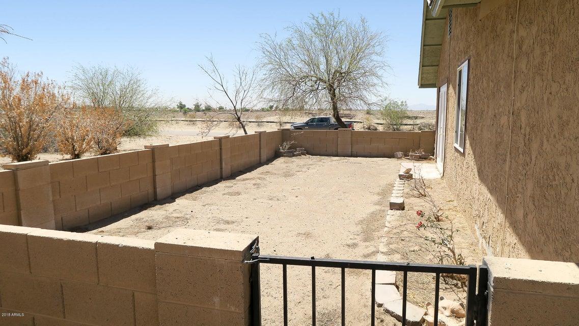 MLS 5772049 11822 W Sun Valley Lane, Sun City, AZ Sun City AZ Equestrian