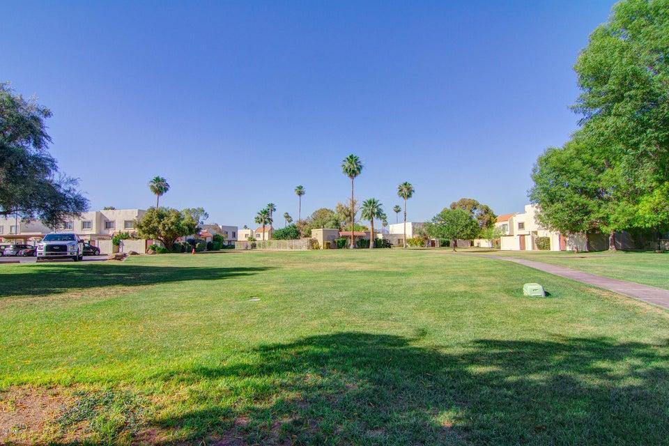 MLS 5770107 7830 E ROVEY Avenue, Scottsdale, AZ 85250 Scottsdale AZ Private Pool