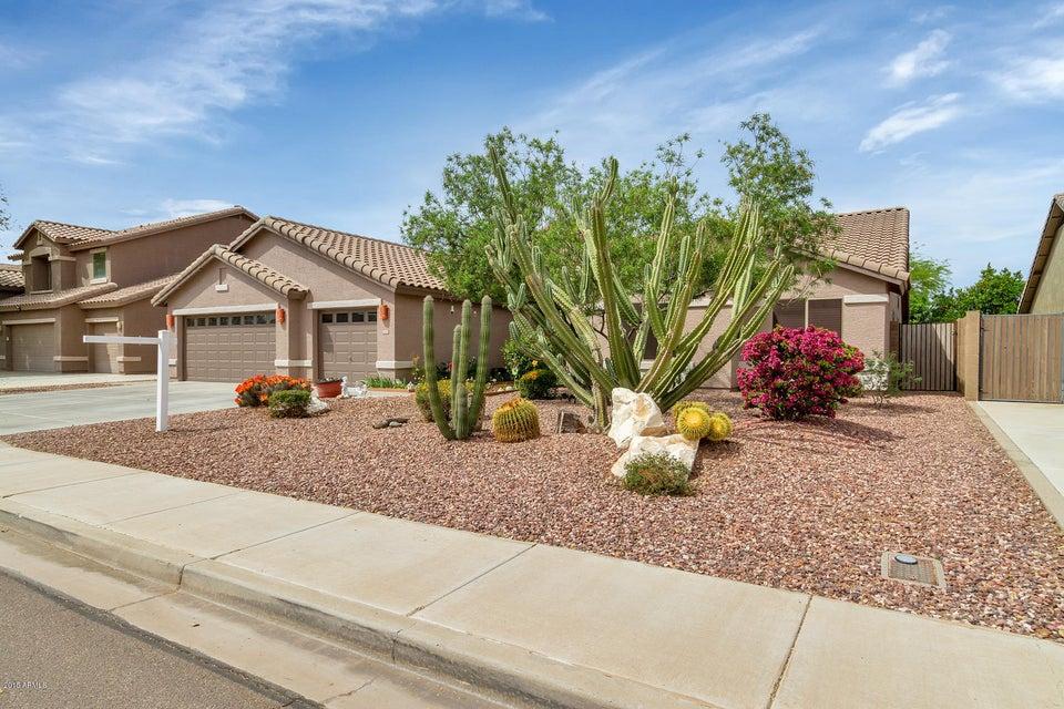 Photo of 21638 N 86th Lane, Peoria, AZ 85382