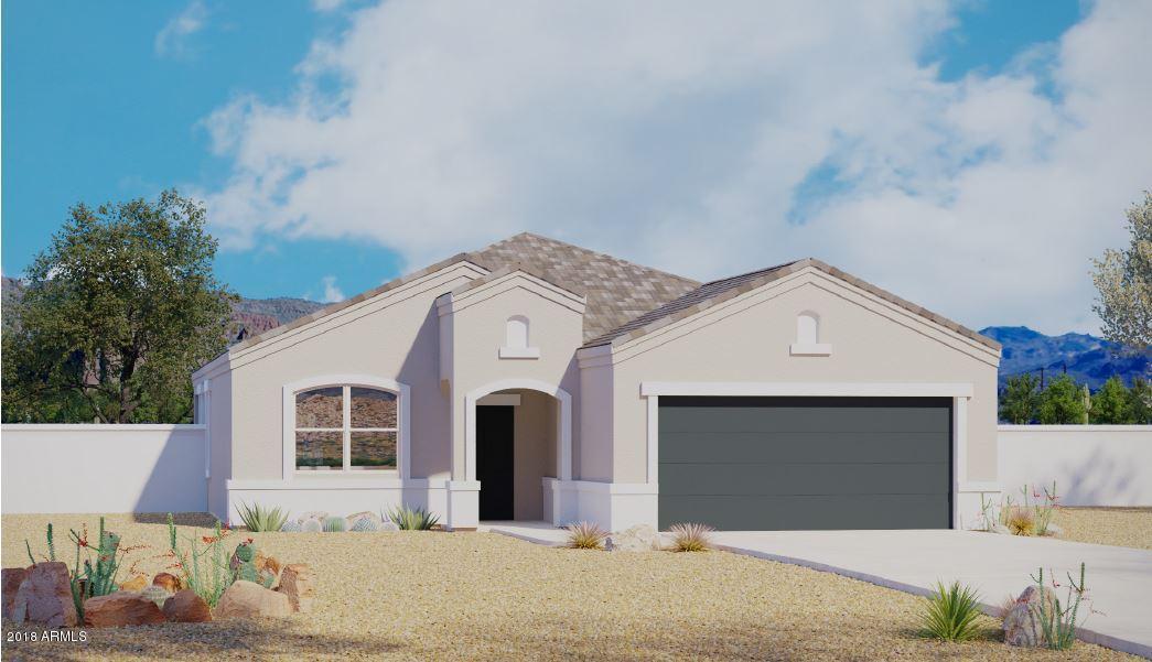 MLS 5772114 11112 E SUNFLOWER Court, Florence, AZ Florence AZ Magma Ranch