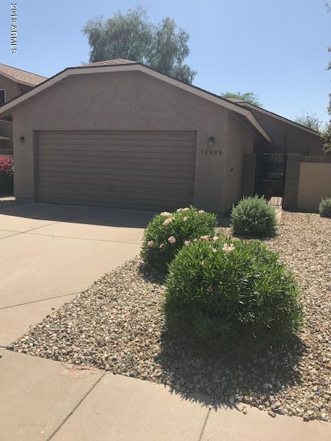 Photo of 12838 S WAKIAL Loop, Phoenix, AZ 85044