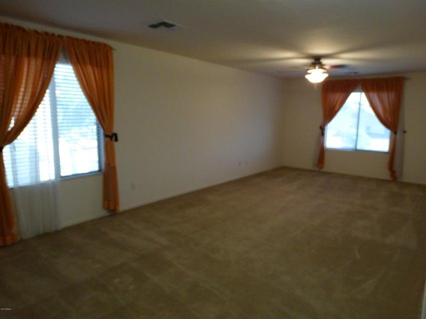 MLS 5771067 1223 E LARK Street, Gilbert, AZ 85297 Gilbert AZ Estates At The Spectrum
