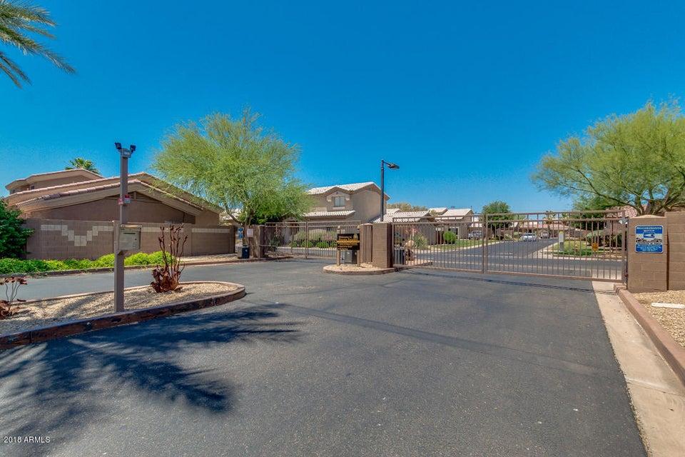MLS 5772194 8045 W MARY JANE Lane, Peoria, AZ Peoria AZ Gated