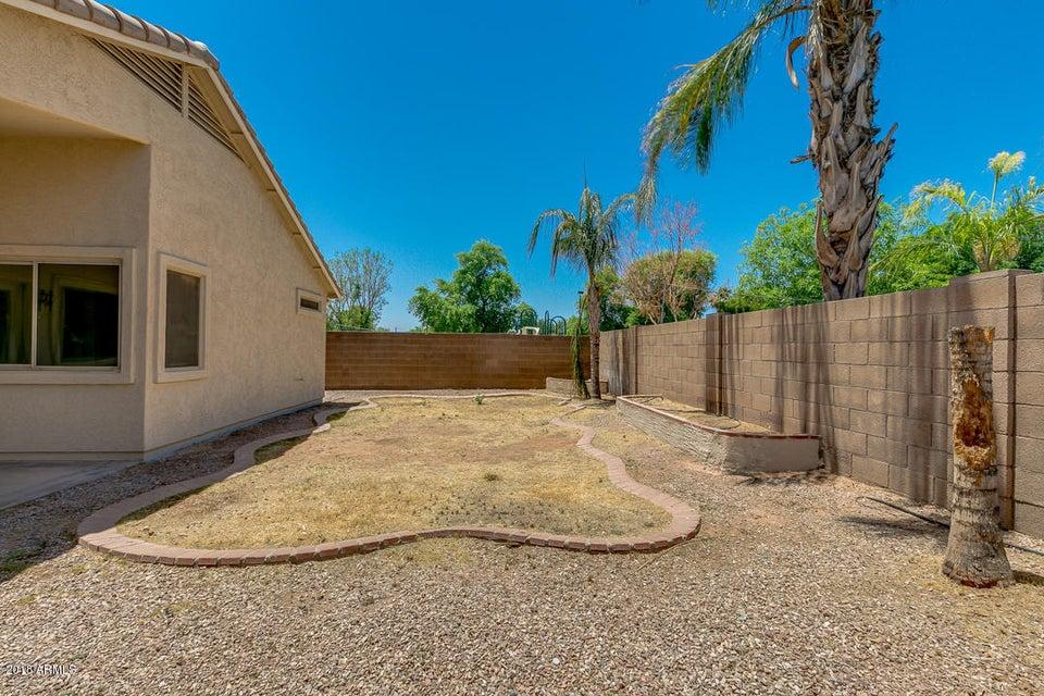 MLS 5772586 10032 E OBISPO Avenue, Mesa, AZ 85212 Mesa AZ Santa Rita Ranch