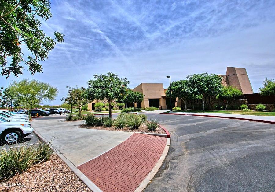 MLS 5783217 2266 E FLINTLOCK Drive, Gilbert, AZ 85298 Gilbert AZ Scenic