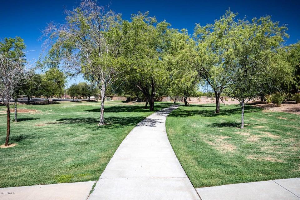 MLS 5768313 4072 S SHADY Court, Gilbert, AZ 85297 Gilbert AZ Power Ranch
