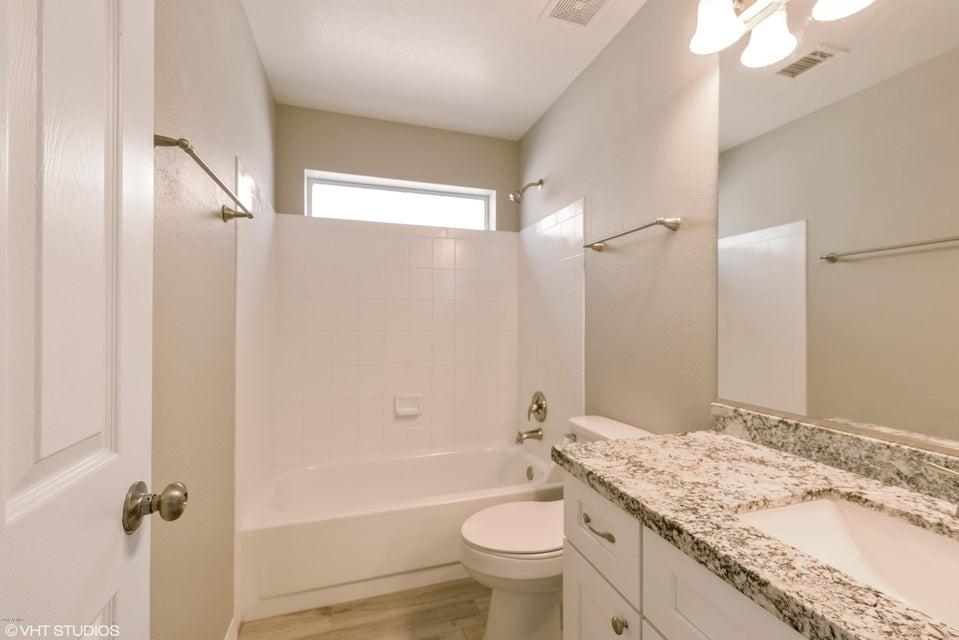 MLS 5774590 2621 E AMBER RIDGE Way, Phoenix, AZ 85048 Ahwatukee Community AZ REO Bank Owned Foreclosure