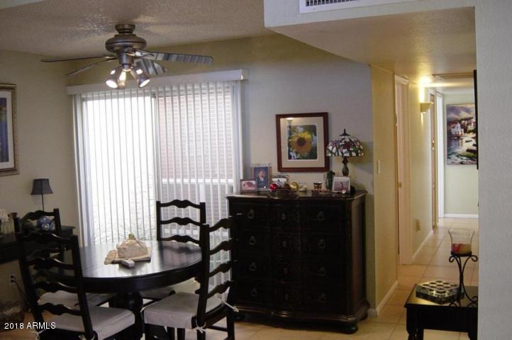 MLS 5772360 6114 N 12 Way, Phoenix, AZ 85014 Equestrian Homes in Phoenix