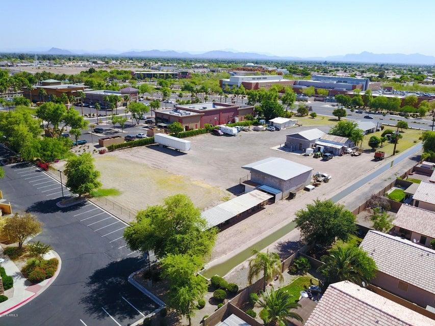 Photo of 13200 S GILBERT Road, Gilbert, AZ 85296