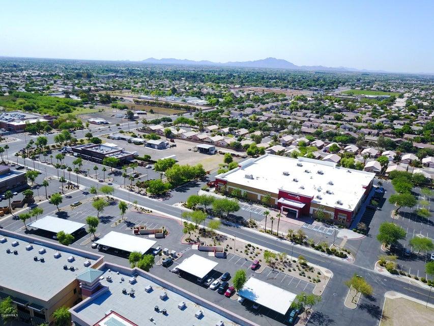 MLS 5773869 13200 S GILBERT Road, Gilbert, AZ Gilbert AZ Equestrian
