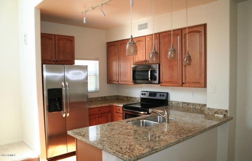 Photo of 34835 N 30TH Avenue, Phoenix, AZ 85086