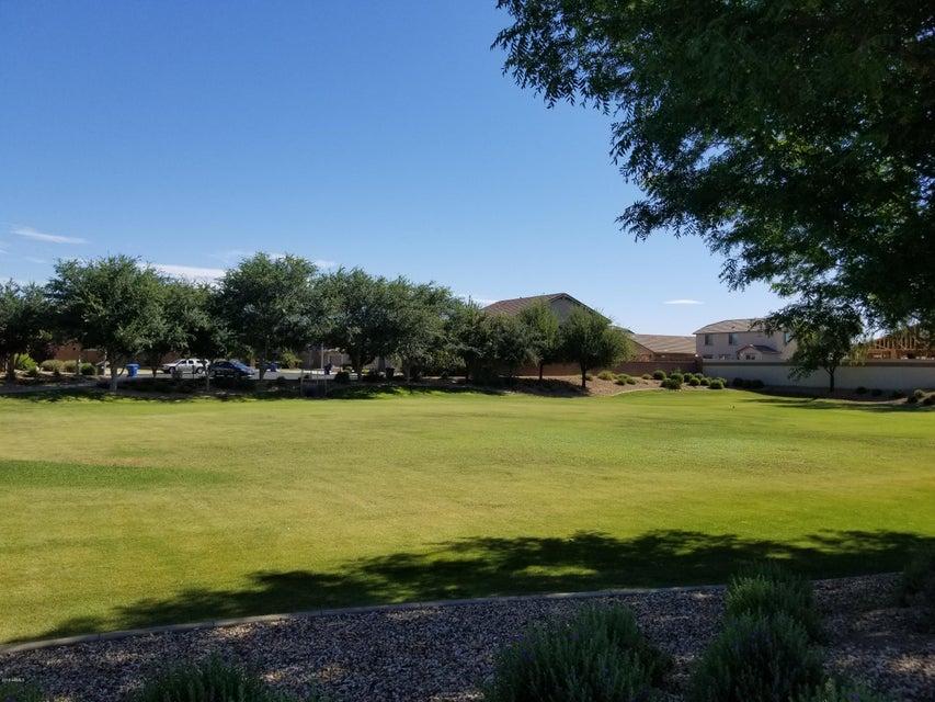 MLS 5772406 15962 W Winchcomb Drive, Surprise, AZ 85379 Surprise AZ Legacy Parc