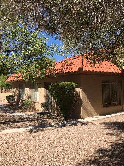 Photo of 14262 N Oakwood Lane #166A, Fountain Hills, AZ 85268
