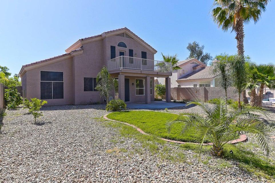 MLS 5772451 6100 W IRMA Lane, Glendale, AZ Glendale AZ Waterfront