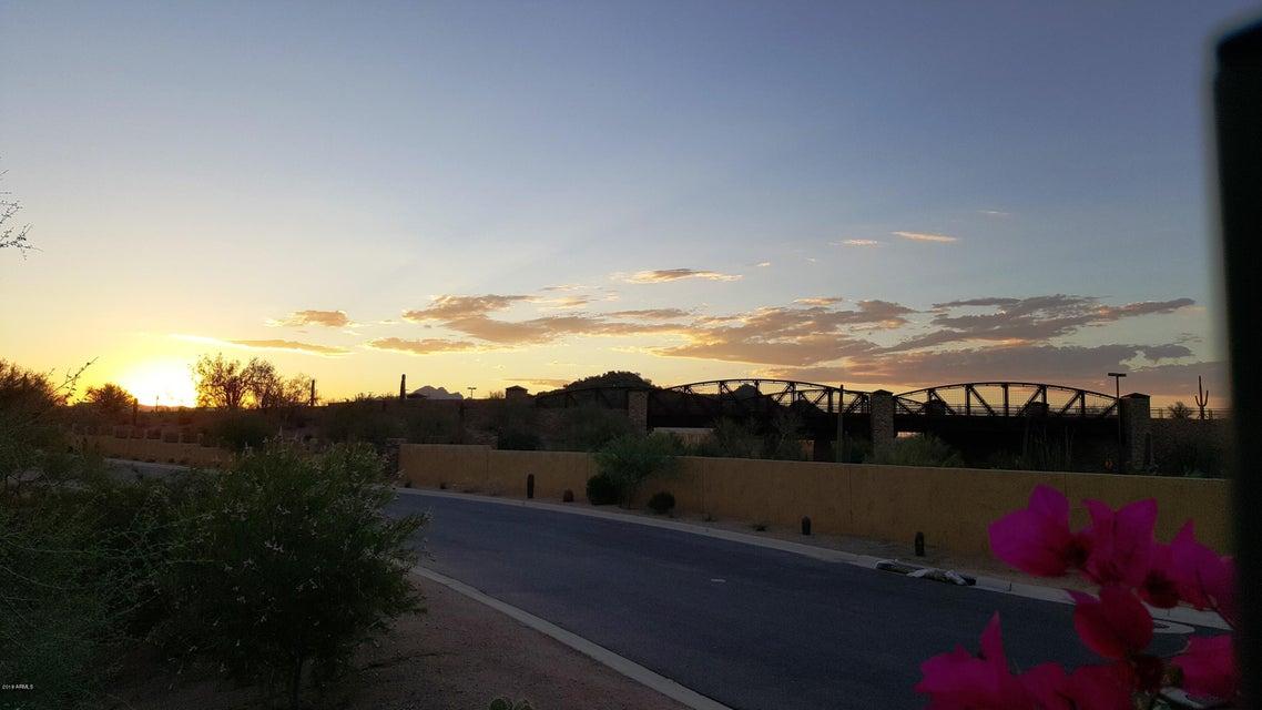 MLS 5772498 1747 N LYNCH --, Mesa, AZ 85207 Mesa AZ Mountain Bridge